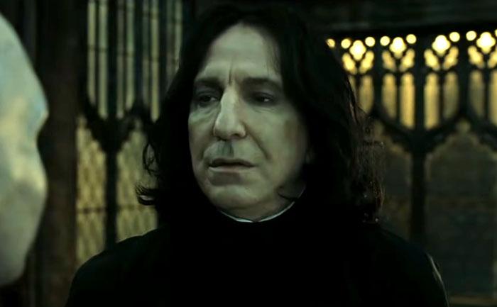16-Severus-Snape-60e6e54b5d2b6__700.jpg