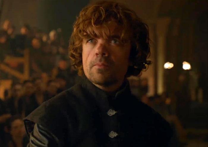23-Tyrion-Lannister-60e6ef2a95f7f__700.jpg