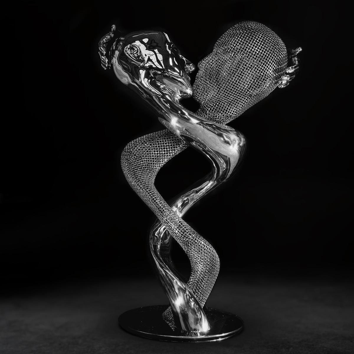 Скульптор Franck Kuman (3).jpg