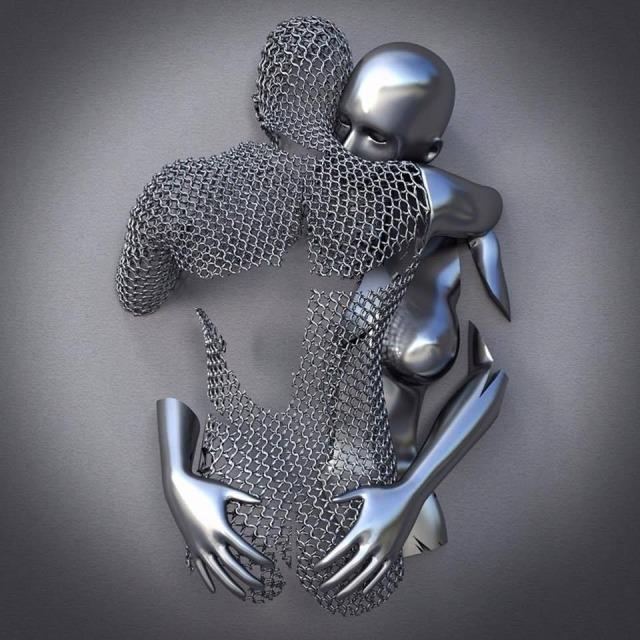 Скульптор Franck Kuman (12).jpg