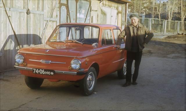 Брыскин Владимир  (7).jpg