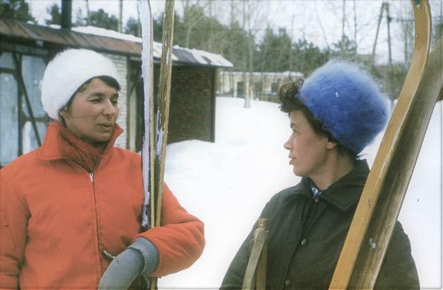 Брыскин Владимир  (13).jpg