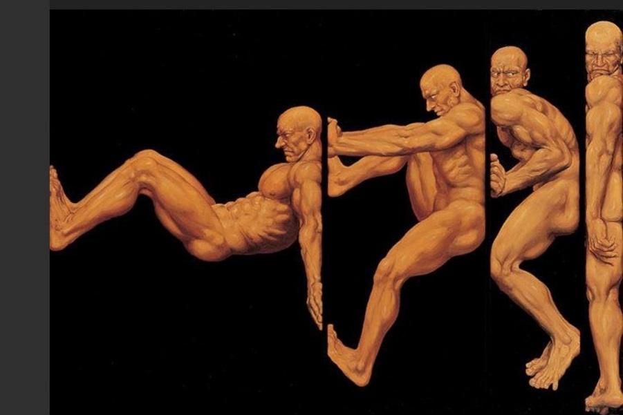 китайский художник Сюэ Цзие  (1).JPG