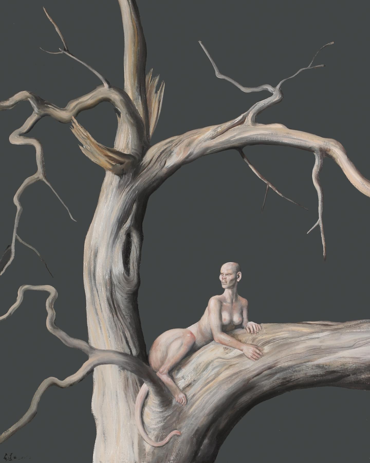 китайский художник Сюэ Цзие  (13).jpg
