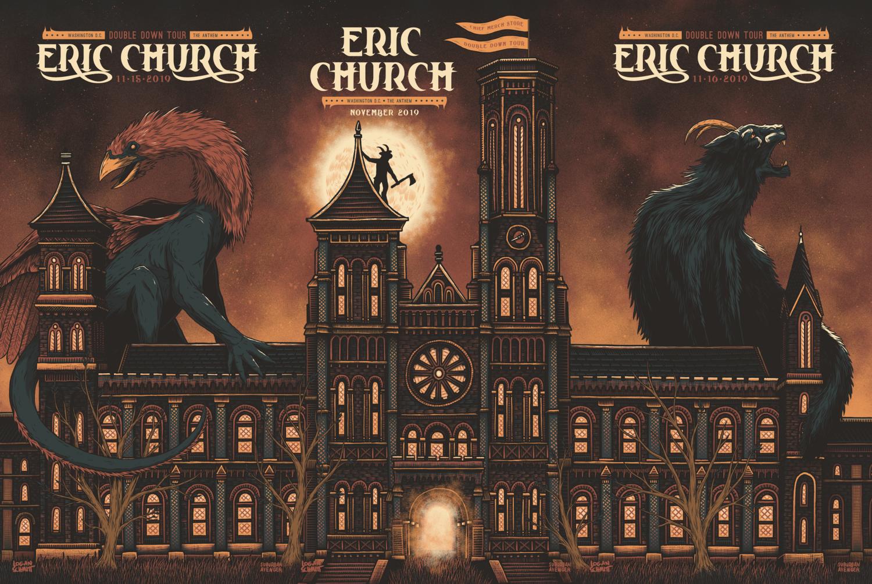 Eric+Church+regular.png