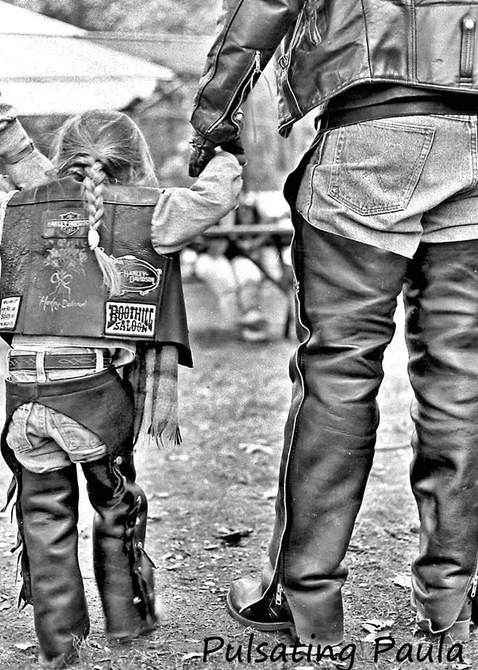 kids-bikers.jpg