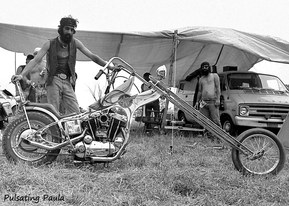 van-tent-biker.jpg