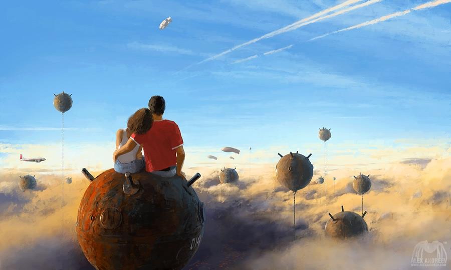 картины известного российского цифрового художника Алекса Андреева (2).jpg
