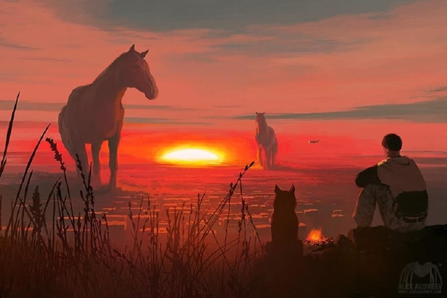 картины известного российского цифрового художника Алекса Андреева (8).jpg
