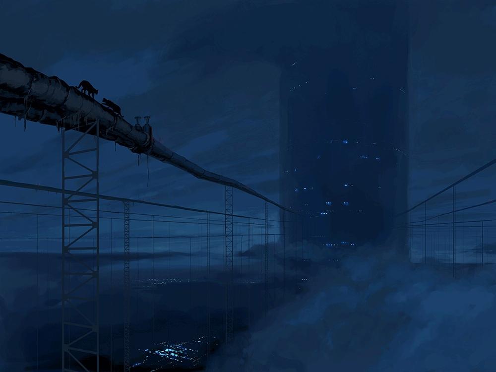 картины известного российского цифрового художника Алекса Андреева (10).jpg