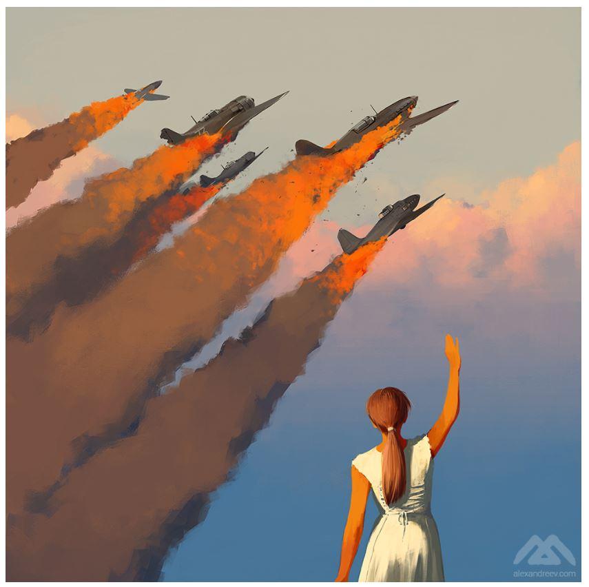 картины известного российского цифрового художника Алекса Андреева (5).jpg