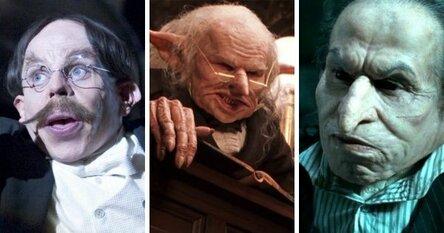 Уорик Дэвис — серия фильмов о Гарри Поттере (2001-2011).jpg