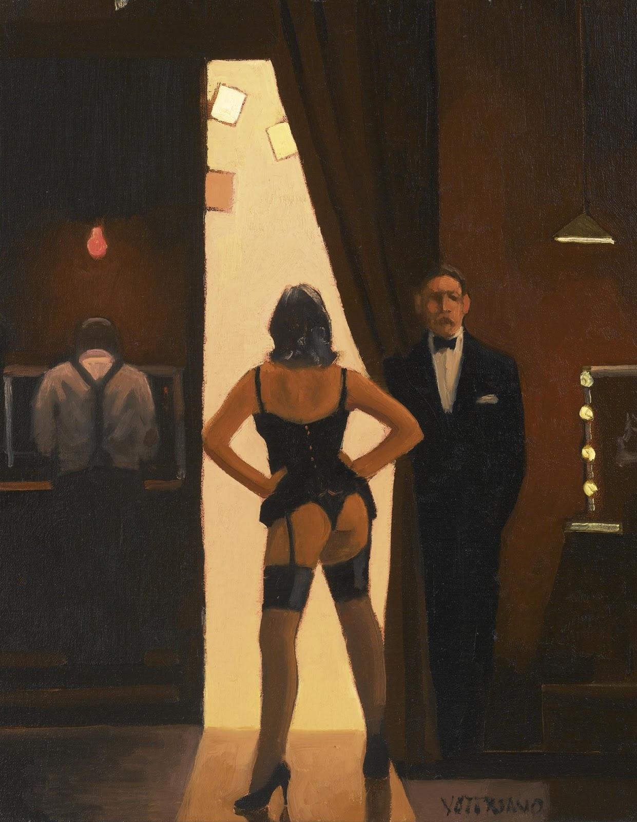 Jack Vettriano Tutt'Art@ (12).jpg