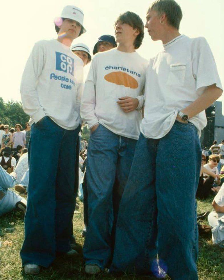 Мода подростков, конец 90-х-начало 2000-х  (1).jpg