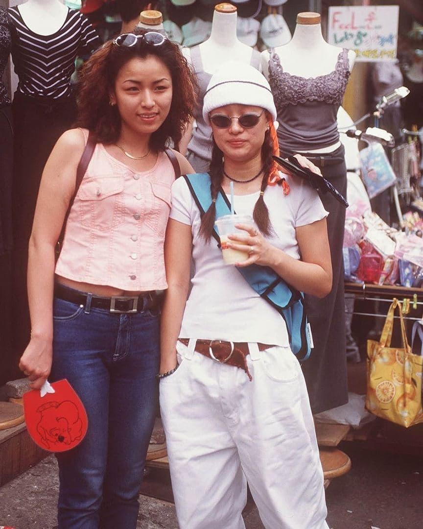 Мода подростков, конец 90-х-начало 2000-х  (4).jpg