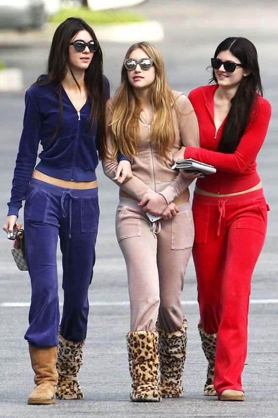 Мода подростков, конец 90-х-начало 2000-х  (5).jpg