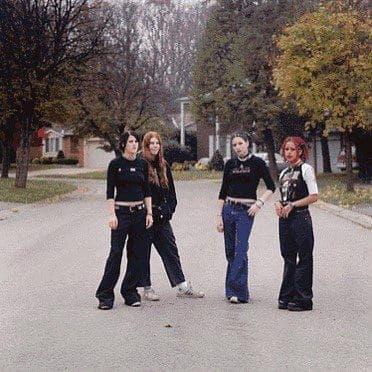 Мода подростков, конец 90-х-начало 2000-х  (6).jpg