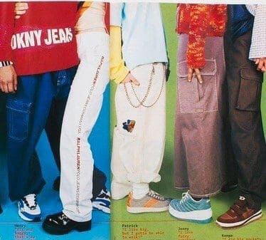 Мода подростков, конец 90-х-начало 2000-х  (7).jpg