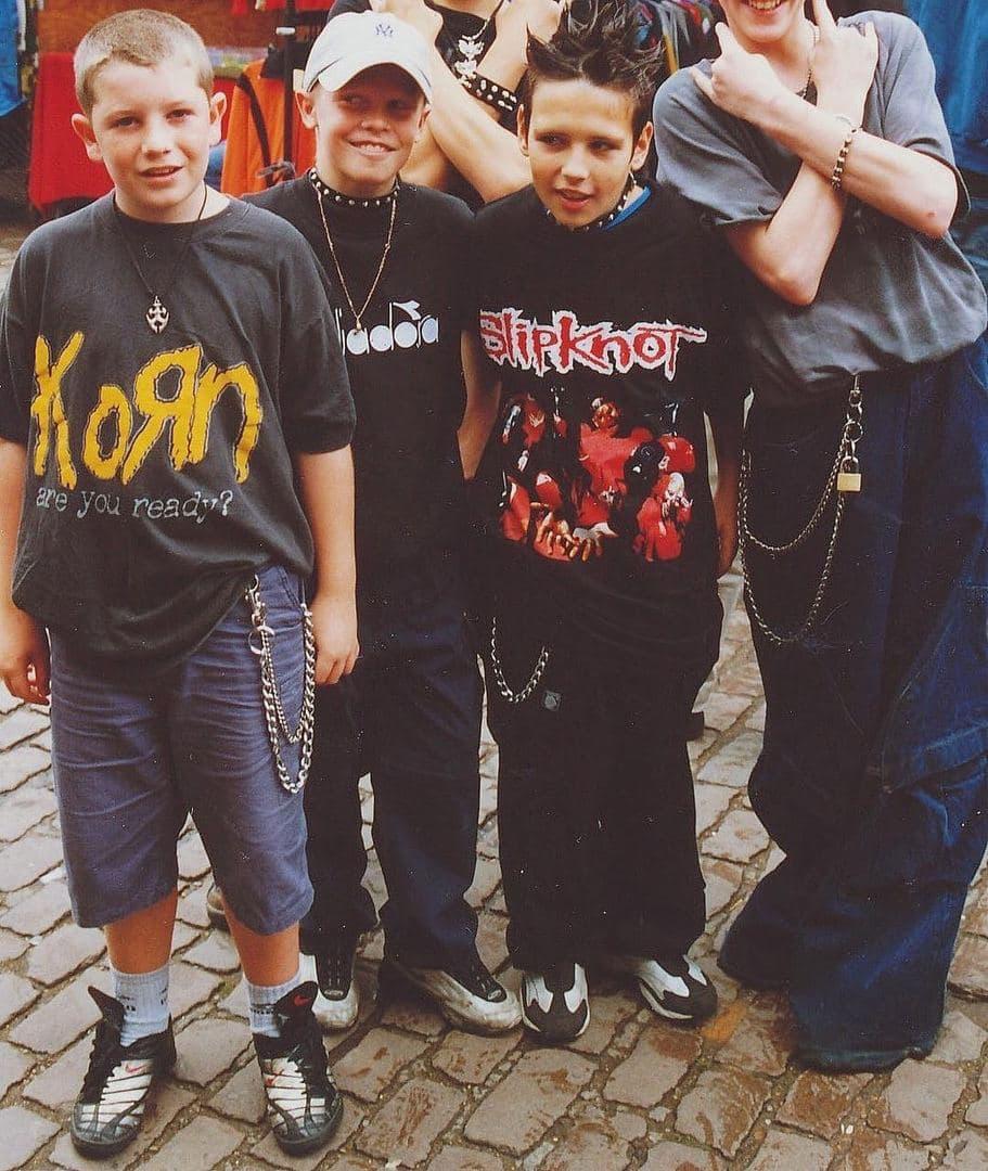 Мода подростков, конец 90-х-начало 2000-х  (10).jpg