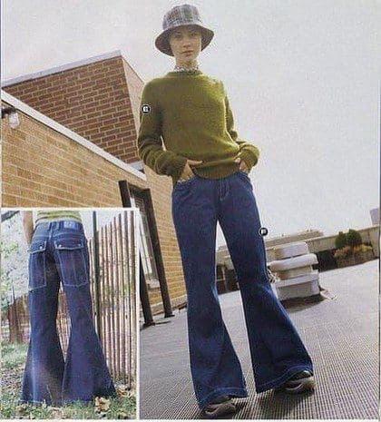 Мода подростков, конец 90-х-начало 2000-х  (11).jpg