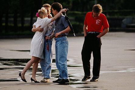 Мода подростков, конец 90-х-начало 2000-х  (13).jpg
