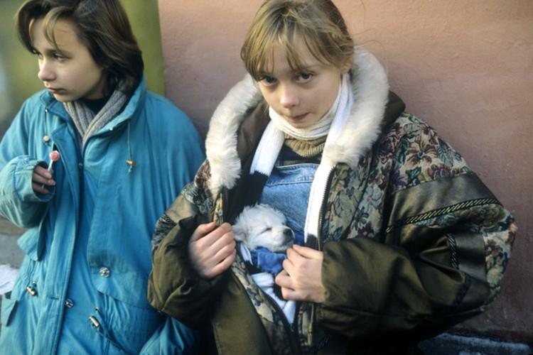 Мода подростков, конец 90-х-начало 2000-х  (15).jpg