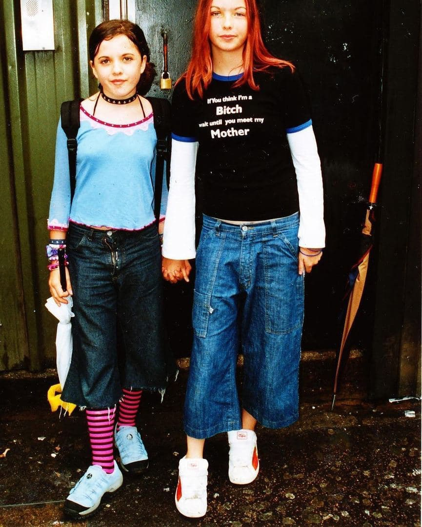 Мода подростков, конец 90-х-начало 2000-х  (21).jpg