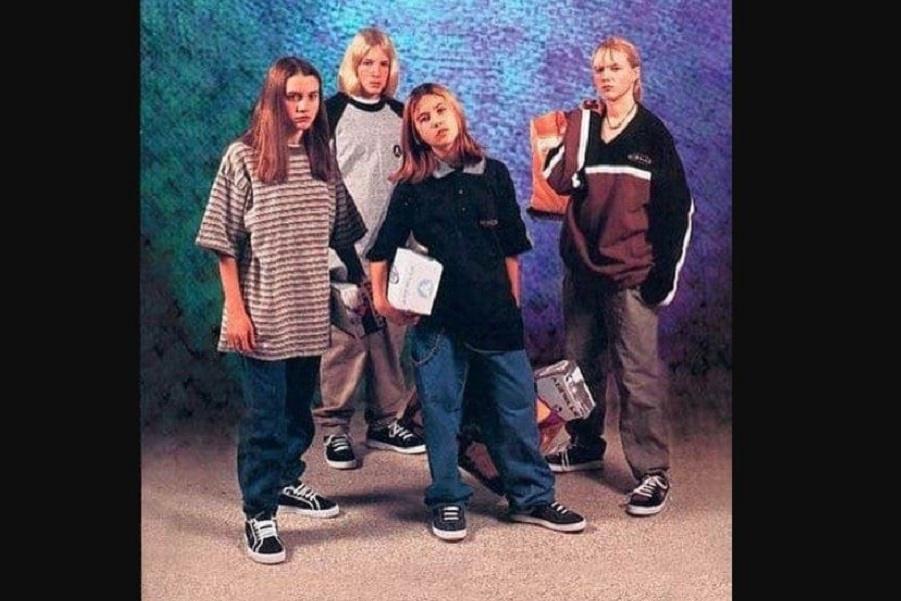 Мода подростков, конец 90-х-начало 2000-х  (22).JPG