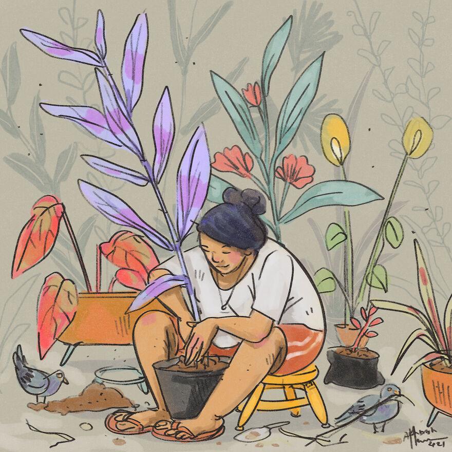 иллюстрации Аннады Менон (15).jpg