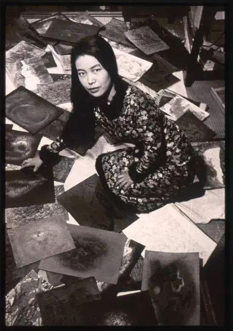 Яёи Кусама (1).jpeg