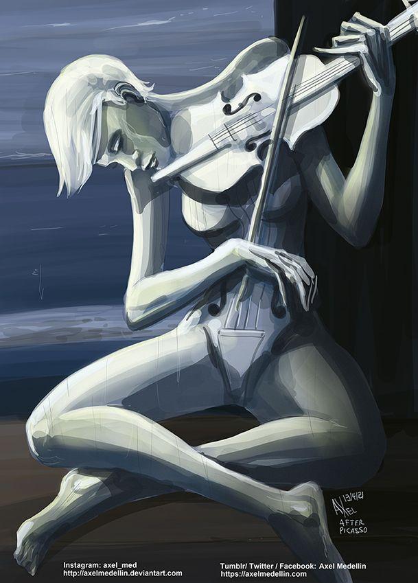 line-4-16-9-classic-paintings-white-violin.jpg