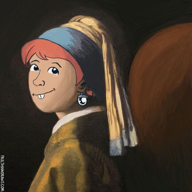 line-4-16-13-classic-paintings-squirrel-girl-pearl-earring.jpg