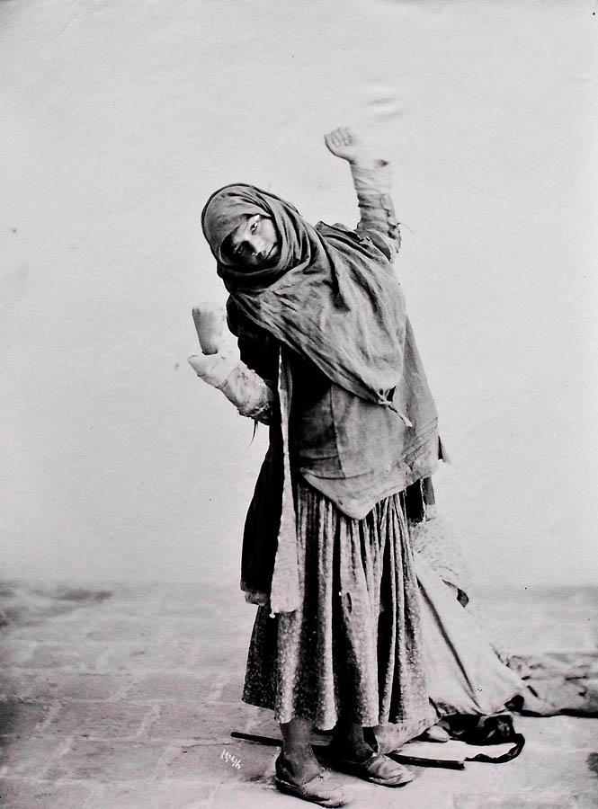 iran-1901-goda-v-obektive-antona-sevryugina-2.jpg
