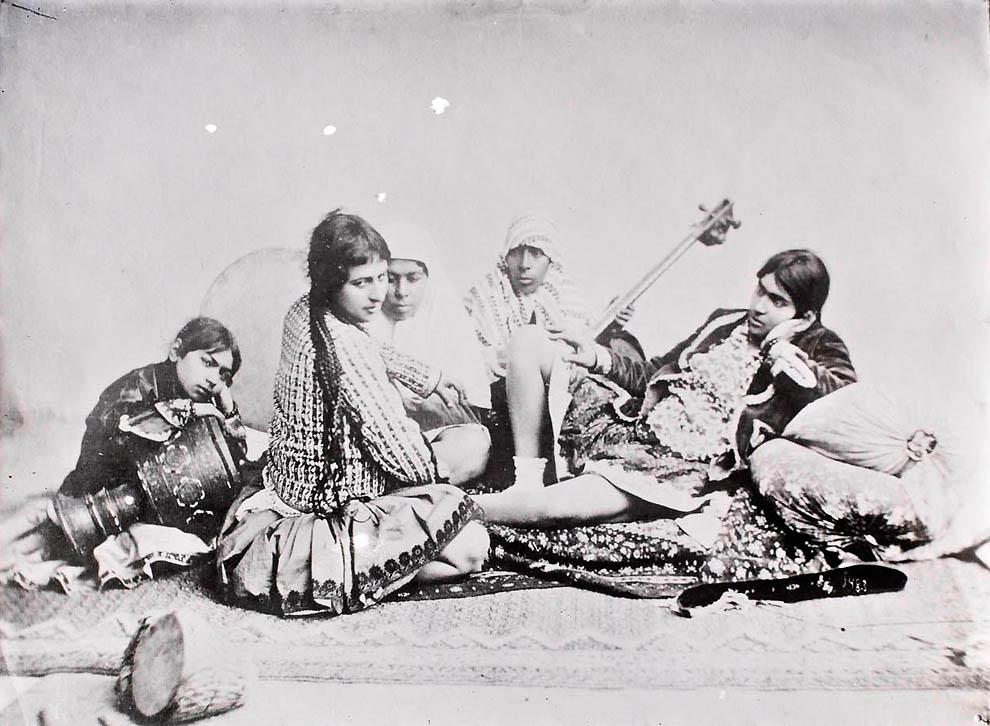 iran-1901-goda-v-obektive-antona-sevryugina-6.jpg