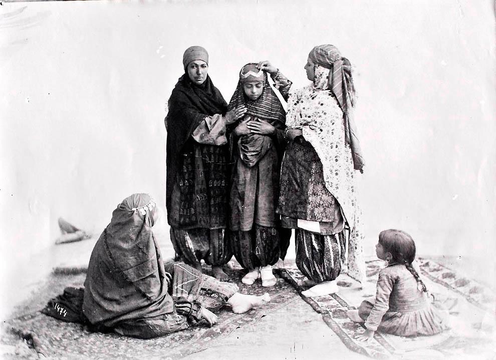 iran-1901-goda-v-obektive-antona-sevryugina-10.jpg