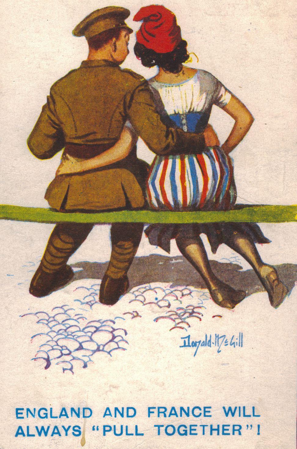 Коллекция открыток Дональда МакГилла (1).jpg