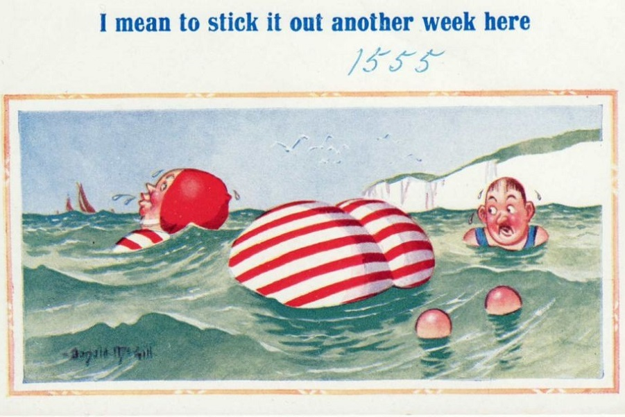 Коллекция открыток Дональда МакГилла (3).jpg