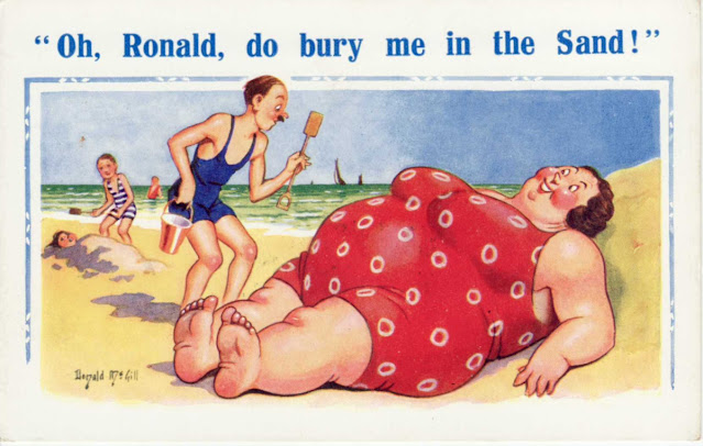 Коллекция открыток Дональда МакГилла (4).jpg