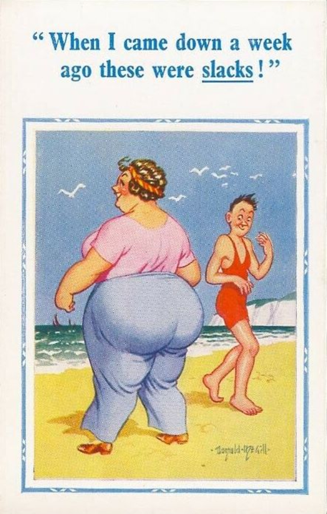 Коллекция открыток Дональда МакГилла (10).jpg