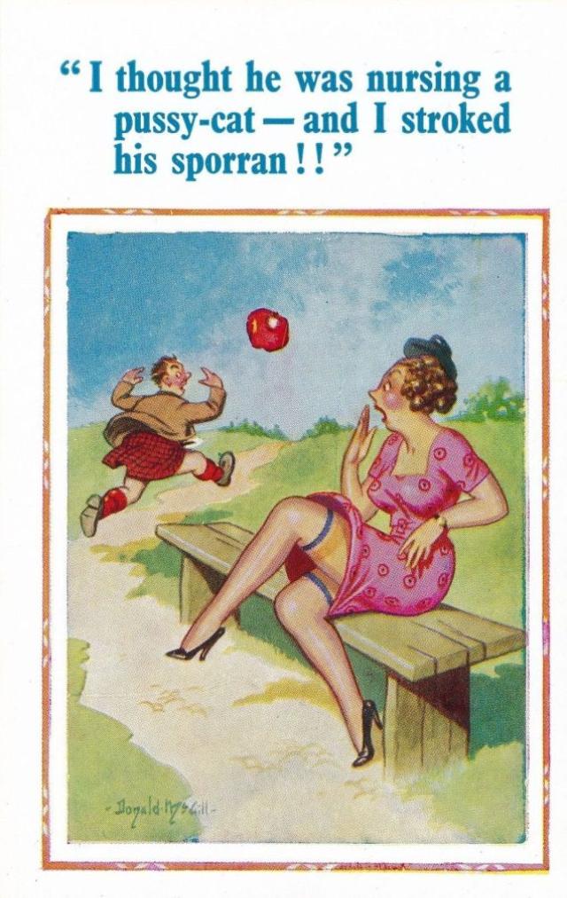 Коллекция открыток Дональда МакГилла (13).jpg