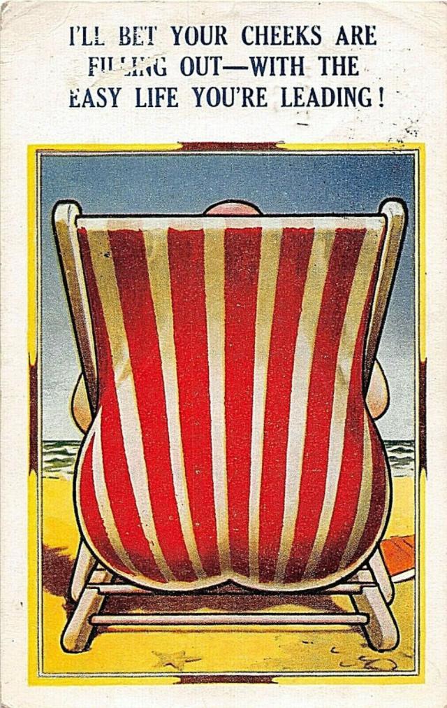 Коллекция открыток Дональда МакГилла (19).jpg