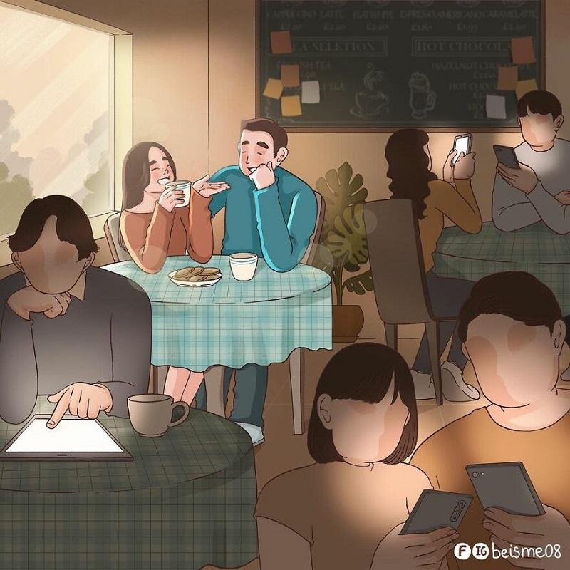 художница Луонг Туи (2).jpg