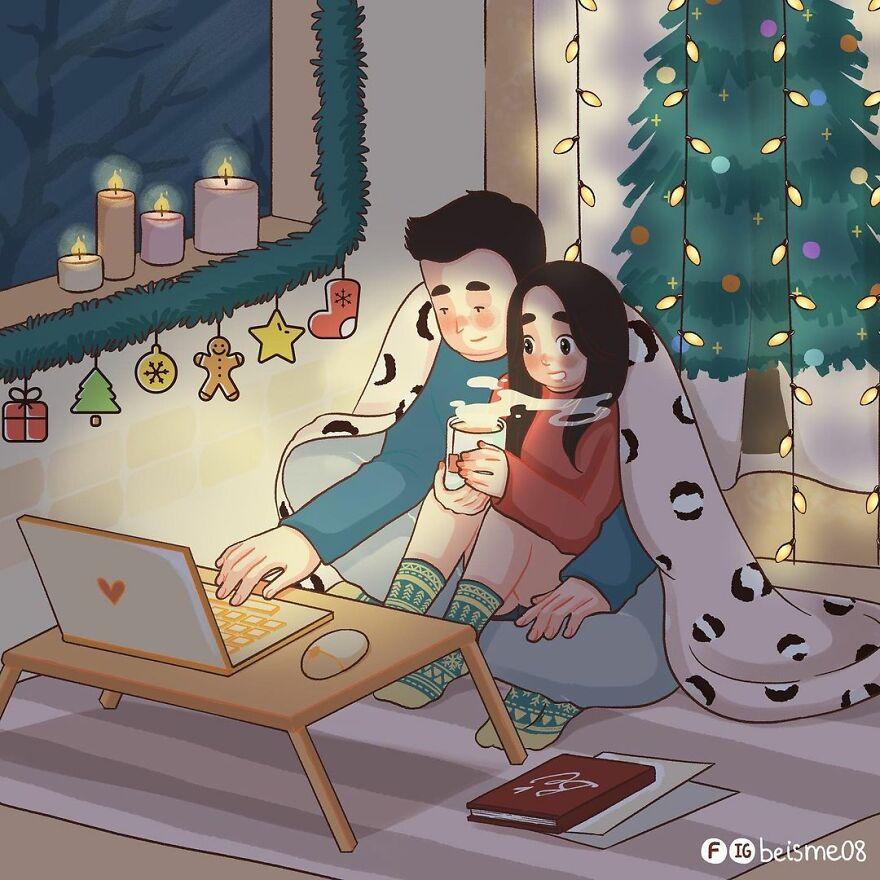 художница Луонг Туи (15).jpg