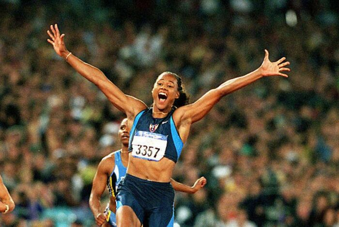 olympic-athletes-who-lost-their-medals-610a8ac295b9e__700.jpg
