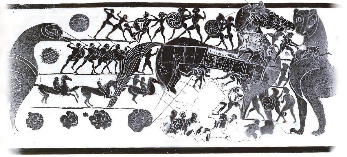 1599px-Trojan_horse_on_corintian_aryballos.jpg