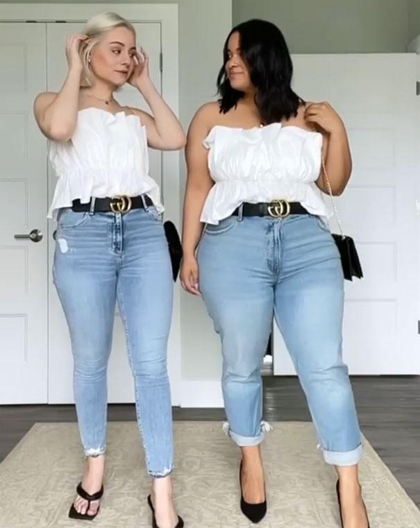 friends-same-clothes-9-60c35372d27bf__605.jpg