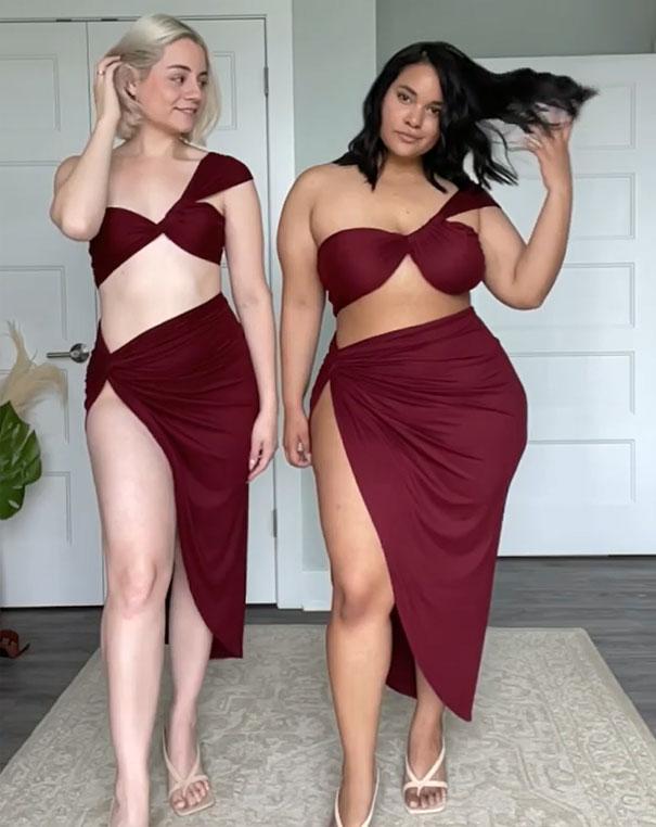 friends-same-clothes-32-61126aee0a626__605.jpg