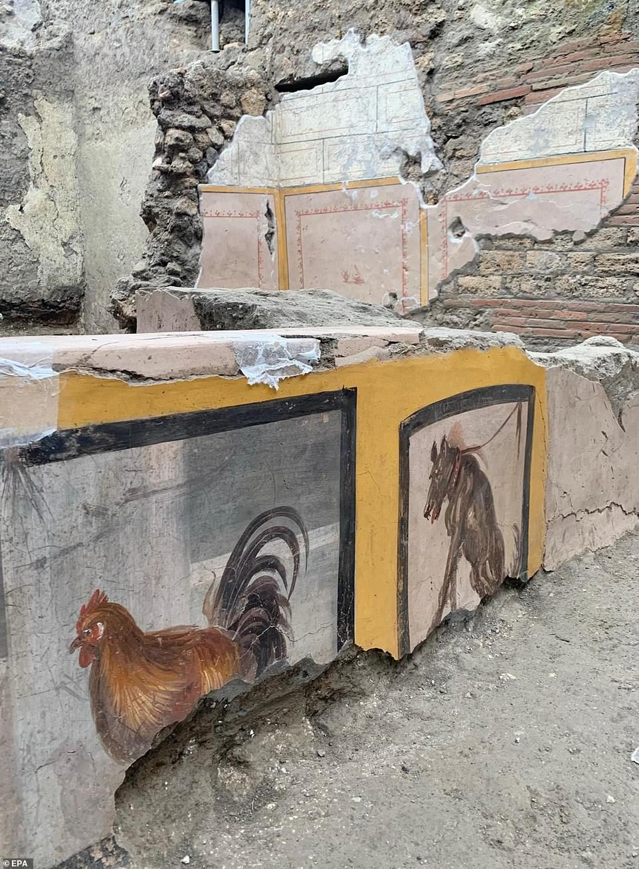 Древний термополий (2).jpg