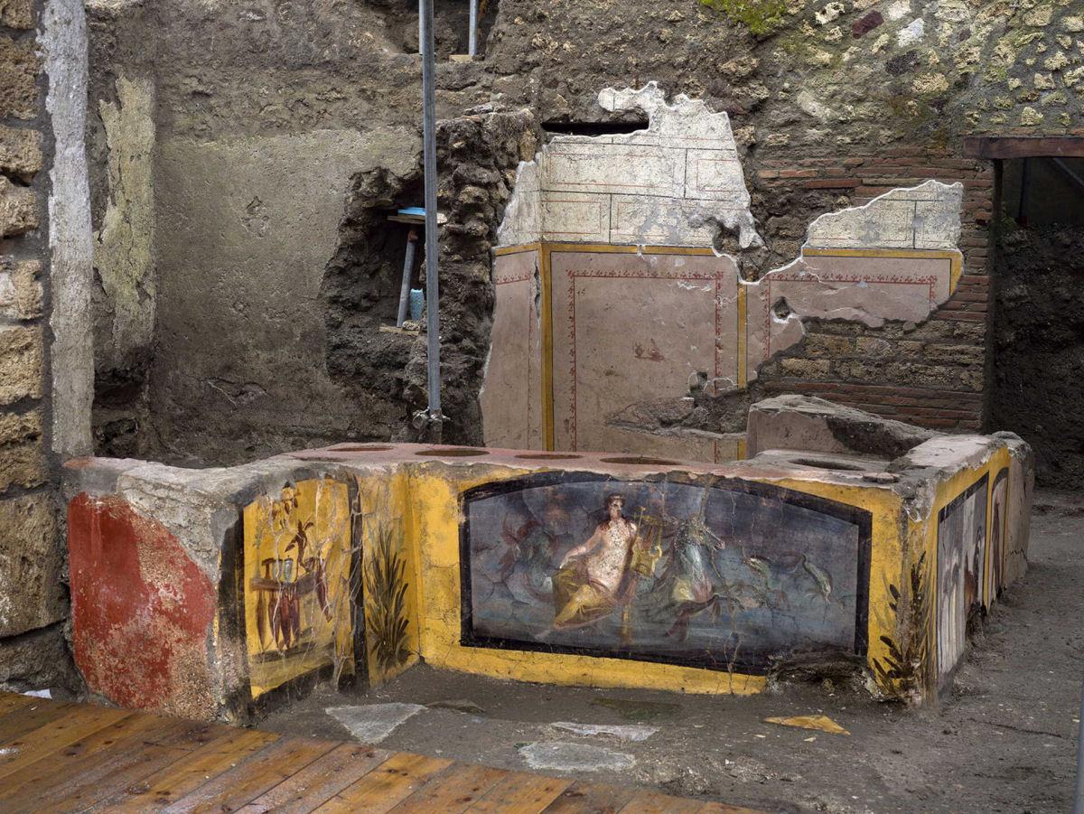 Древний термополий (11).jpg