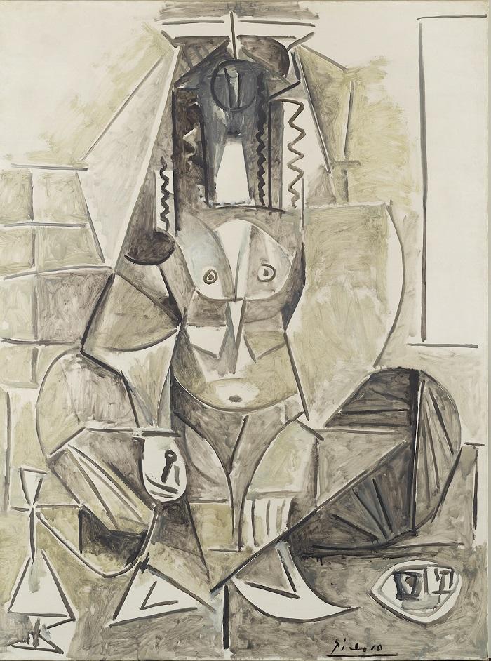 1_Picasso_VersionL_1955_FV_NEU-copy.jpg